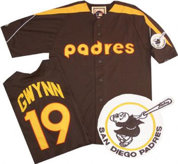 san-diego-padres-brown-jersey.jpg