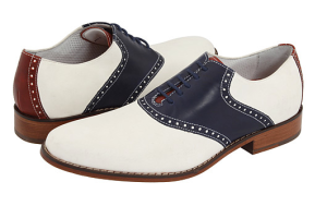 Cole Haan Air Colton